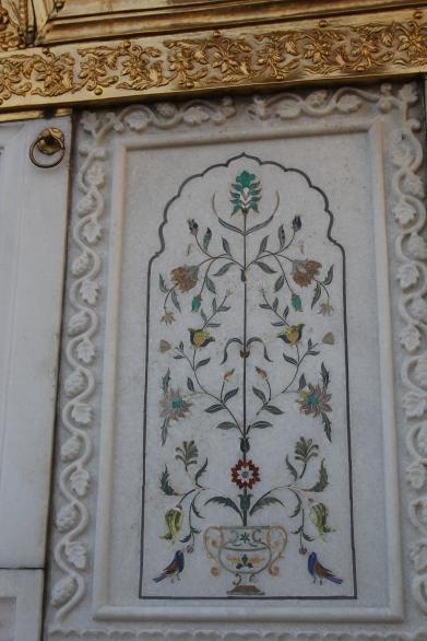 Inde n°2 2010 301