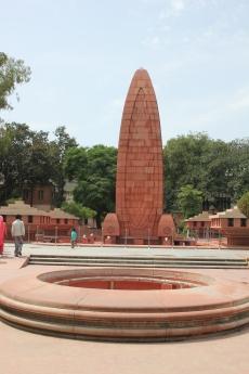 Inde n°2 2010 386
