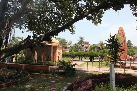Inde n°2 2010 391